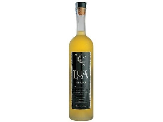 LUA LICOR HIERBAS 70 CLS.
