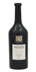 DINASTIA VIVANCO COLEC. GRACIANO