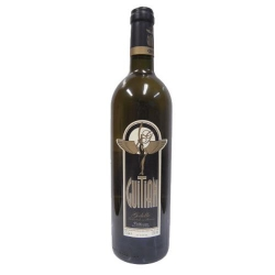 GUITIAN BARRICA GODELLO